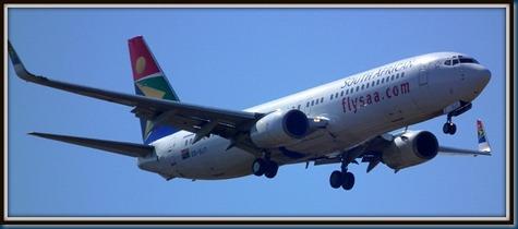 Len airport day 006