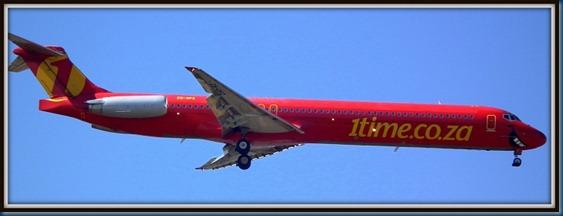 Len airport day 010