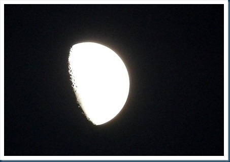 09-07-2012 005