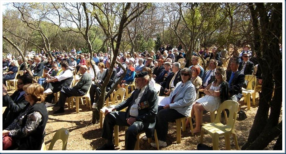 Rhodesian Memorial 011