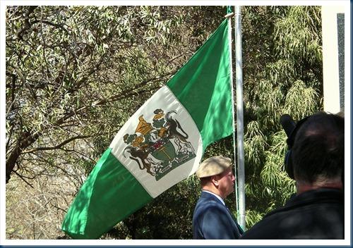 Rhodesian Memorial 036