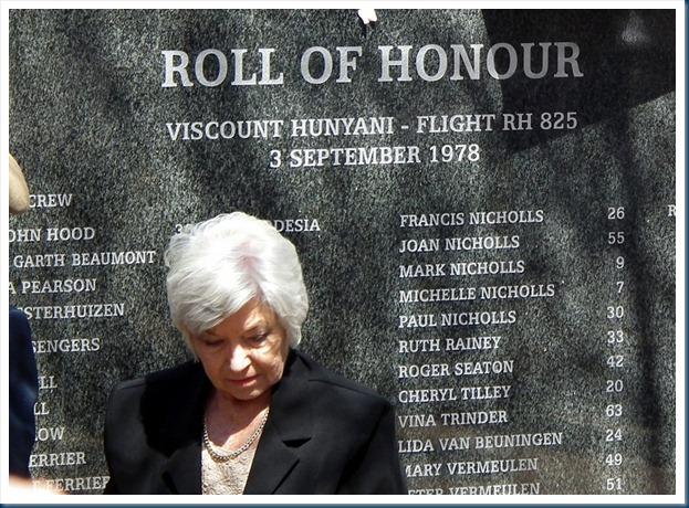 Rhodesian Memorial 044