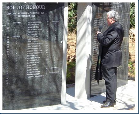 Rhodesian Memorial 046