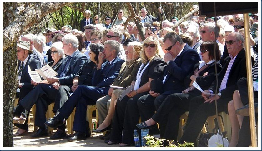 Rhodesian Memorial 050