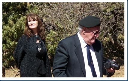 Rhodesian Memorial 076