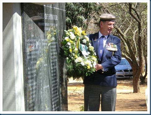 Rhodesian Memorial 087