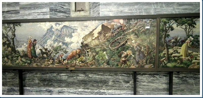 Rhodesian Memorial 115