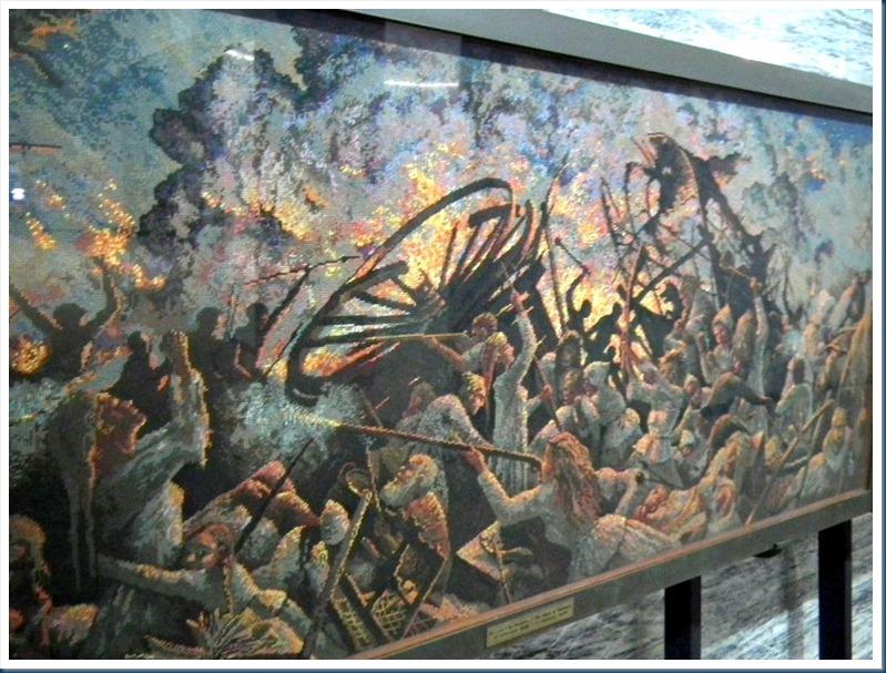 Rhodesian Memorial 121