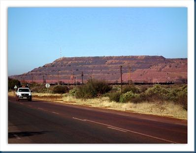 Len Kathu 10-07-2012 046