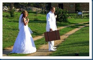 wedding2 086