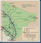 map-kgalagadi-transfrontier