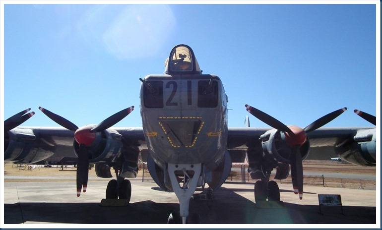 airforce museum 031