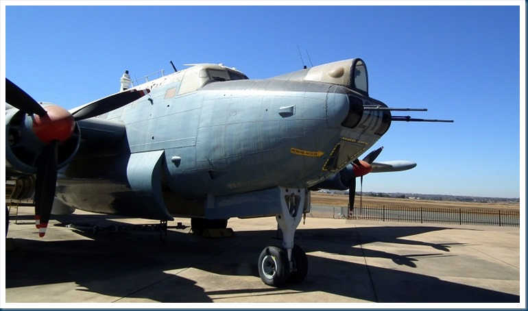 airforce museum 032