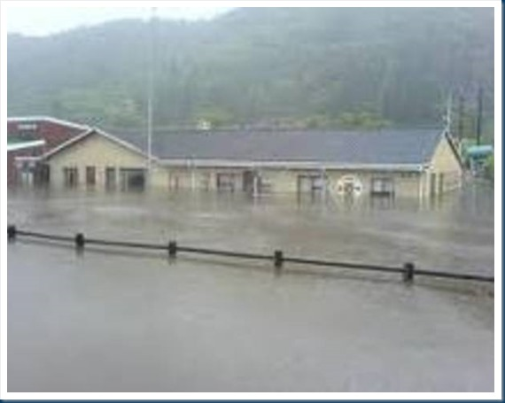 70484341-flood-south