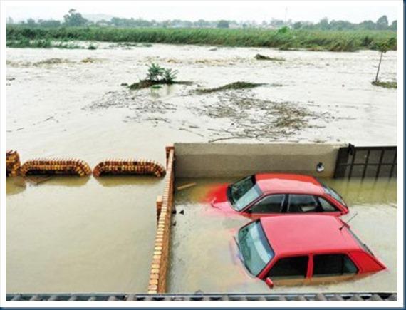 floods_in_Kliprivierspruit