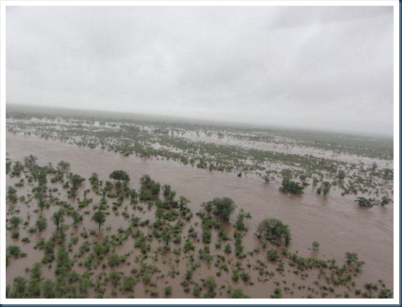 knp flood