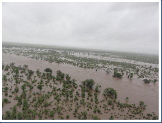 knp flood
