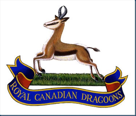 RCD_cap_badge